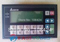 TP04G-BL-C DELTA Text Panel 192x64 4.1 inch original brand new