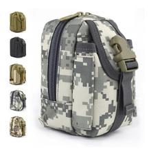 mini tool bag price