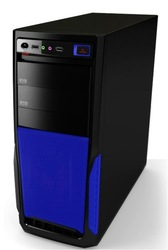 Manufacturers selling a variety of personalized computer chassis fashion chassis(China (Mainland))