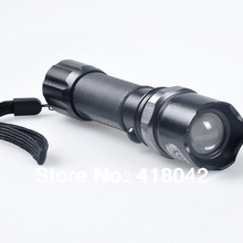 wholesale fluorescent flashlight
