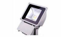 High Power 100W LED Flood Light outdoor lamp Floodlight