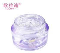 Sleeping Eye Mask 30g, deep moisturizing nourishing anti-wrinkle bling beautiful eyes !