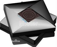 speaker bluetooth/sound bar/360 speaker/wireless sound/caixinha de som/caixas de som/enceinte/mini falante/ audio amplifier