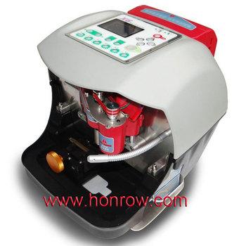 Automatic X6 key cutting machine