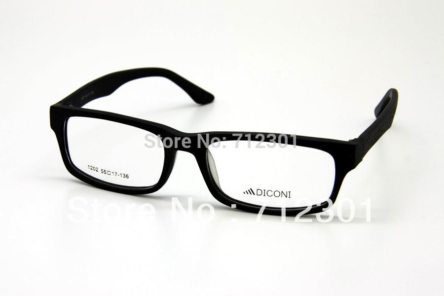 Prescription Glasses For Women 2012 Unisex Imitation Wood Glasses