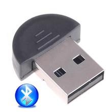 cheap mini usb bluetooth adapter