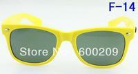 Free Shipping Hot Selling Men's/Woman's Glasses 2140 Sunglasses ihjkghkjb
