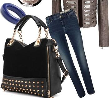 2013 Free Shipping New fashion BHX168 shoulder bags women and designer bag women totes and female handbag lady bag