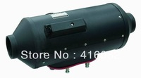 Air Parking Heater(5KW,12V,Diesel) for truck,bus,boat,etc, similar to webasto heater,diesel heater