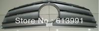 Mercedes Benz Radiator Grille C63 C180 C200 C230 C260 C280 C300 W204