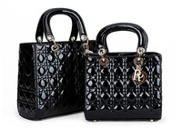 New Fashion Handbag, JXJ172 Designer Handbag, Shoulder bag,Women Handbag, Lady Handbag,