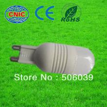 led g9 mini price
