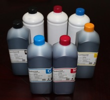 4*1Litre Sublimation ink for Epson C63/C65/C83/C85/CX3500/4500/6300/6500; T0461 T0472 T0473 T0474 on T-shirt/Mug ship Via Fedex