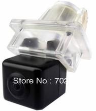 popular mercedes reverse camera