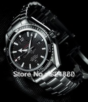2013 2012 New James Bond 007 sky fall Limited Edition Mens Sprots Automatic Watch
