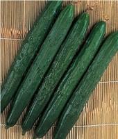 Free shipping original package Hot selling 100pcs fruit cucumber seeds,Cuke Seeds, Green vegetable Seeds