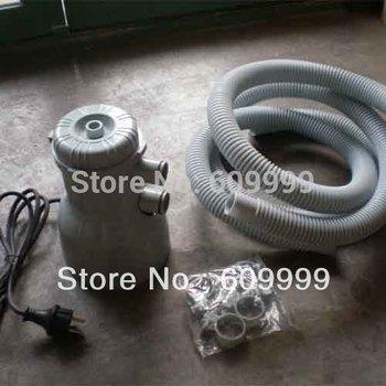 Laminated swimming pool Filter Pump/swimming pool water filter/Water Cleaner submersible pump/Electric Circulating Pump for Pool