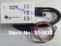 EV2300 Battery maintenance tool chip programmer power management module and development tools 100% new stock