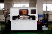 AUTO RADIAL INSERTION MACHINE insertion machine PCBA plug in machine SMT machine ZHX-L20