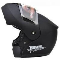 The Mustang 920 helmet motorcycle helmet   X-14