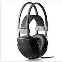 free shipping world famous headset  Headphones
