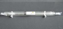 co2 laser tube price