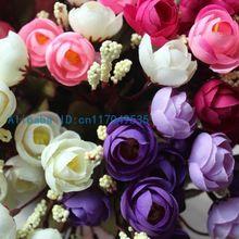 flowers decoration promotion