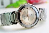 2013 korea  women and ladies fashion designer top brand bracelet  top gradeatch wristwatch luxury watch free shipping