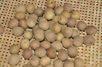 500g fresh dried longan superfine small nuclear thick meat fujian speciality no preservative no artificial color