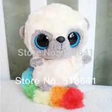 wholesale discount toys