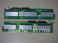 S58FH-YD01 BUFFER DRIVE LJ41-06571A LJ41-06574A