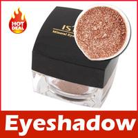 Eyeshadow Powder Makeup Minerals Pigment Loose Powder 7#