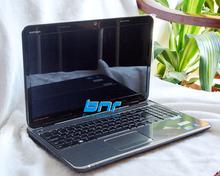 D E L L  M odel N5010 15.6 inch original  i7 laptop with i7 CPU 500G hdd computer(China (Mainland))