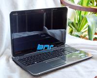 D E L L  M odel N5010 15.6 inch original  i7 laptop with i7 CPU 500G hdd computer