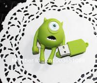 USB Flash Memory  Drive 1GB 2GB 4GB 8GB 16GB 32GB thumb stick drive best gift