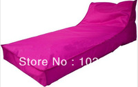 420Doxford PVC, outdoor bean bag, bean bag chair,bean bag lounger, bean bag cover, 5color in stocks,1pc