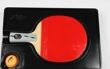 wholesale ping pong table