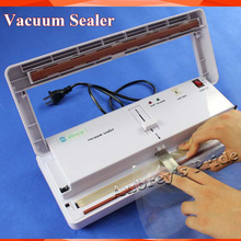 wholesale vacuum sealer