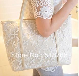 Free Shipping Hot Handbag Women's Bag 2013 New Designer Bag PU Leather Handbag Fashion Shoulder Bag  Wholesale/Retail