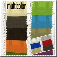 122 color  for choice high quality 100%  Pure Silk Crepe De Chine Fabric  For silk dress 12m/m 114cm