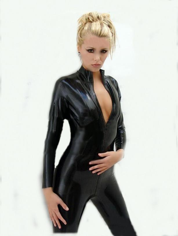 Women Wearing Men's Suits