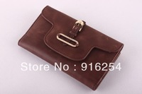 Leather Bags Jimmy Branded Wallet Genuine Leather/ Free Shipping Bags Women