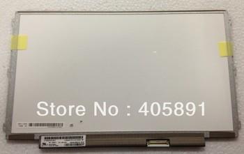 "Original 12.5"" IPS LP125WH2-SLB1 LP125WH2  SLB3 LP125WH2 TLB1for Lenovo U260 K27 X230 X220 X220i X220T X201T laptop LED screen"