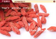 superfine 1kg 250g/bag,Medlar,Wolfberry, Goji berry,Chinese Medlar,Dried GOJI,health product (150 seeds/50g)