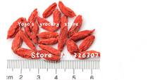 superfine 1kg 250g bag NIngxia Medlar Wolfberry Goji berry Chinese Medlar Dried GOJI health product 470