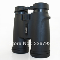 Wholesale100% original BORG HD high-powered binoculars, night vision spotting scope waterproof 100non-infrared (thermal vision)