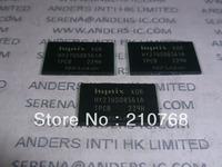 100% new original  HY27US08561A-TPCB     HY27US08561A      HYNIX      TSOP48