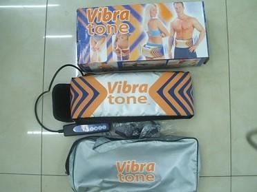 livraison gratuite vibra tone amincissant la ceinture ceinture de vibrations