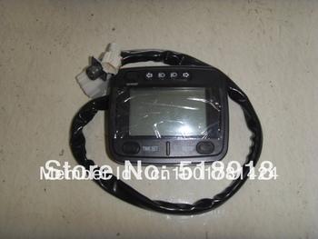 ODES 400cc ATV speedometer LCD