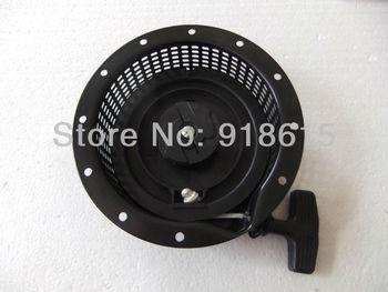Génératrice à essence de rechange, Moteur accessoires, Lanceur, Fit pour. Marque EF6600 MZ360 etc. Repalacement